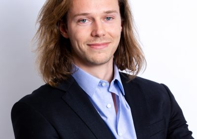 Niels Gnodde